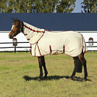 TuffRider Horse Fly Sheets