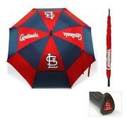 St Louis Cardinals Golf