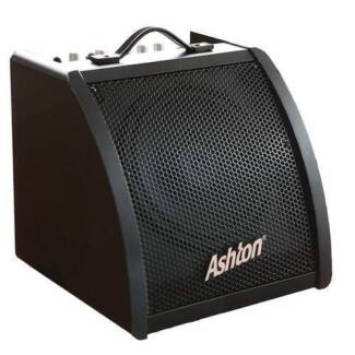 Ashton DA30 Drum Amplifier (for electric drum kit) Margaret River Margaret River Area Preview