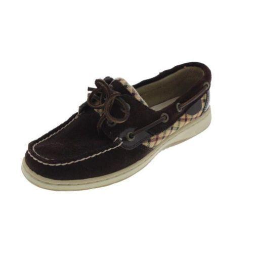 sperry shoe laces ebay