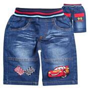 Disney Cars Jeans
