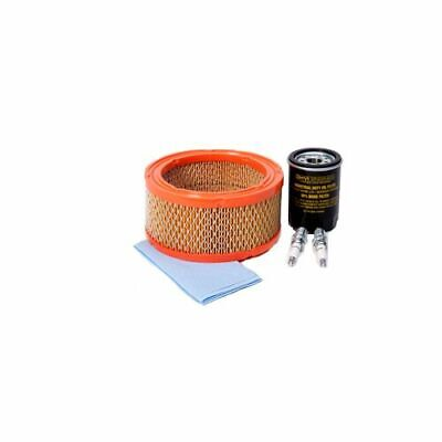 Generac Guardian Maintenance Kit For 20kw Home Standby Generators 2008 To 2012