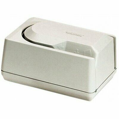 22523001 Magtek Mini-micr Check Reader Usb White