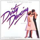 Dirty Dancing LP
