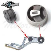 Ford Freestyle Parts