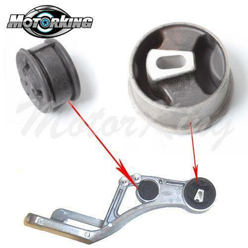 Ford Freestyle Parts Ebay