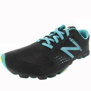 new balance minimus womens. new balance minimus womens 9 t