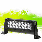 LED 48 W Car & Truck Light Bars