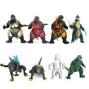 Godzilla Jr