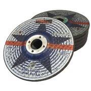100mm Grinding Discs