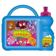 Childrens Lunch Boxes