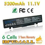 Samsung R530 Battery