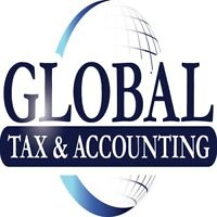 ++++ Affordable Corporate Taxes and Bookkeeping ++++