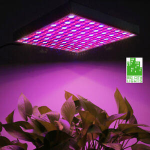 45w LED Grow Light Panels - NEW IN BOX!