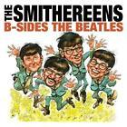 Meet The Beatles Vinyl
