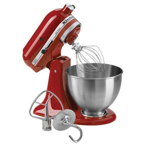 Kitchenaid Ultra Power Stand Mixer Ebay
