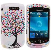 Blackberry Torch 9810 Hard Case