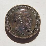 2 Mark 1888