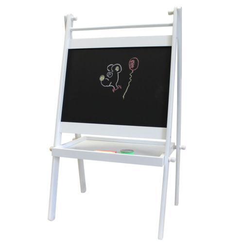 kreidetafel kinder maltafeln zubeh r ebay. Black Bedroom Furniture Sets. Home Design Ideas