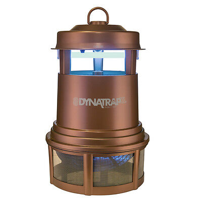 DynaTrap DT2000 XLP Factory Reconditioned 1 Acre Coverage
