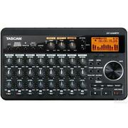 Tascam Pocket Studio