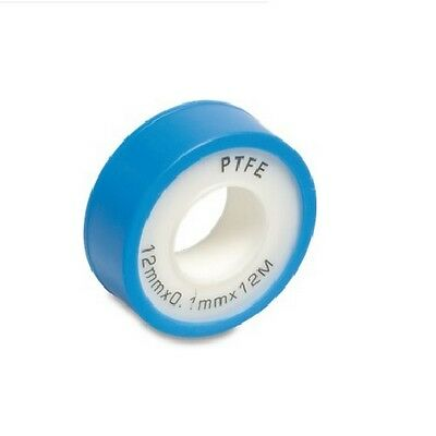 PTFE Teflonband Gewindedichtband 10m 25m 50m Dichtungsband Variante ()