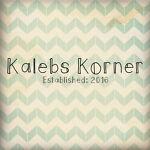 kalebs-korner