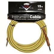 Electric Guitar Cable