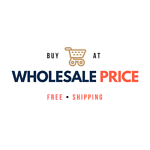 buy_at_wholesale_price