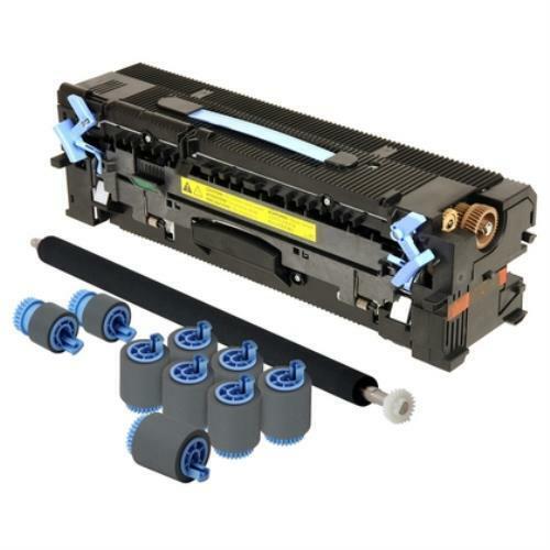 HP LaserJet 110V Maintenance Kit / C9152A - NEW / SEALED