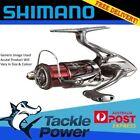 Shimano Bream Fishing Reels