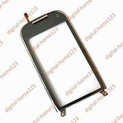 Nokia C7 Digitizer