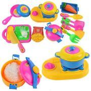 Cubby House Toys