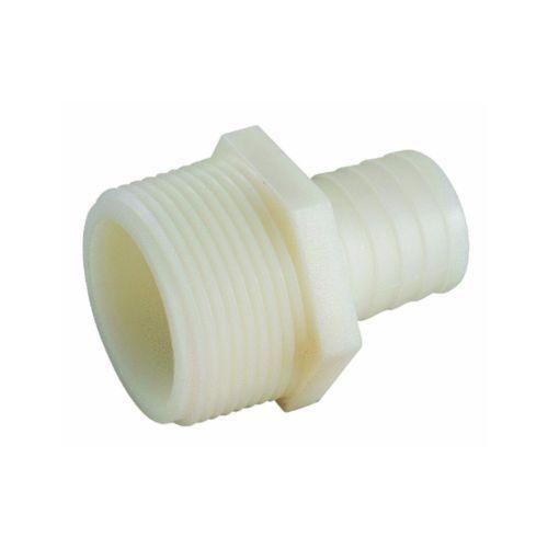 Garden hose fittings ebay
