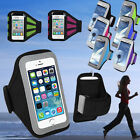Universal Water Resistant Armbands for iPhone 3GS