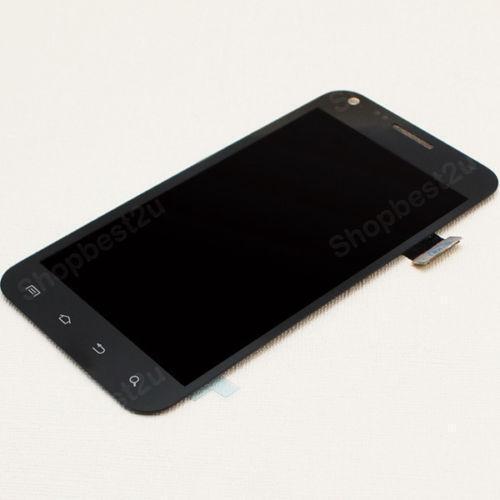 Samsung Galaxy Sii Display Ebay