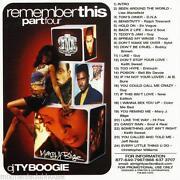 DJ Ty Boogie