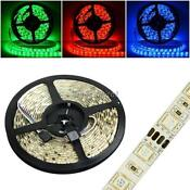 1M RGB LED Strip