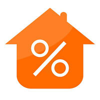 Best Rates - 2.15% 5 year variable and 2.59% 5 year fixed
