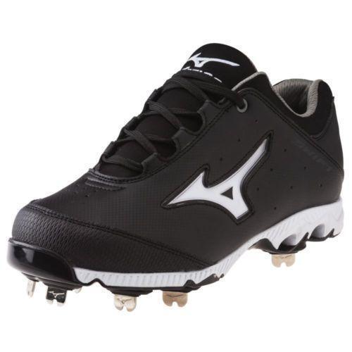 Softball Cleats Ebay