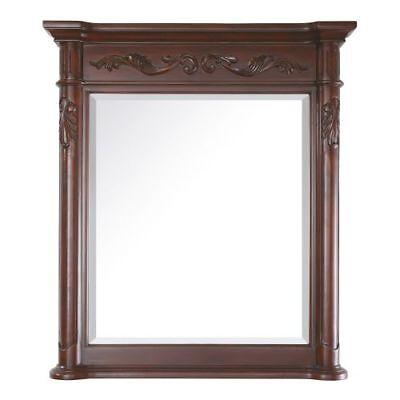 Provence Vanity Mirror (Avanity PROVENCE-M30-AC Provence 30