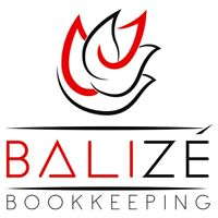 Fixed Price Bookkeeping (Fits your business and budget)