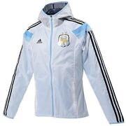 Argentina Jacket