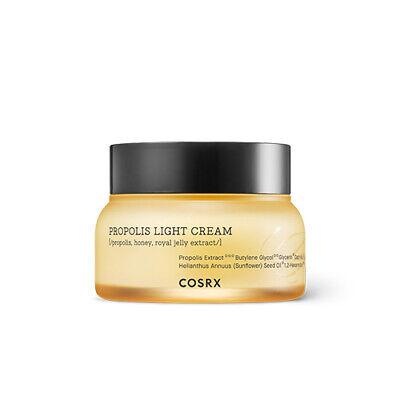 [COSRX] Full Fit Propolis Light Cream 65ml