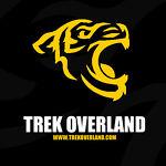 Trek Overland