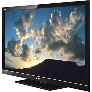 SONY (KDL-55HX800) Full HD 3D LCD Smart TV