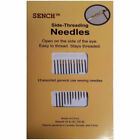 Unbranded Sharp Sewing Needles