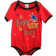 AFL Baby Clothes