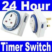 Timer Switch