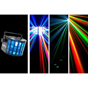 DJ moving head and DJ lighting / Laser/ Hazer